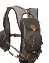 Nathan Hydration Pack | Marathon Gift for Runners