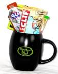 gift mug for runner