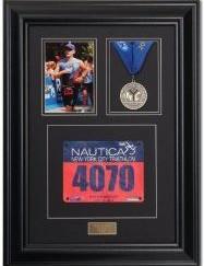 Medal Display Kit