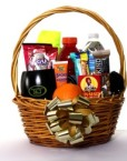 26.2 Marathon Gift Basket