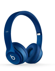 Beats_Solo_2.0_Wired_On-Ear_Headphones