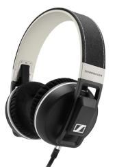 Brilliant_Sound_headphones[1]