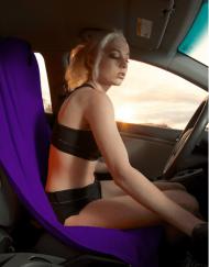 Car_seat_2