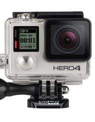 Go_Pro_Action_Camera