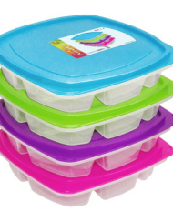 Lunch_Box_Containers_for_Adults_