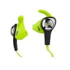 Monster_iSport_Intensity_In-Ear_Headphones_