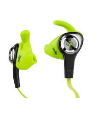 Monster_iSport_Intensity_In-Ear_Headphones_