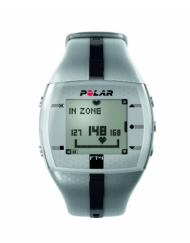 Polar_FT4_Heart_Rate_Monitor