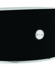 Pure_Jongo_T6_Wireless_Speaker_
