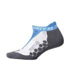 Running_Socks