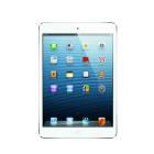 The_new_Apple_iPad_mini_