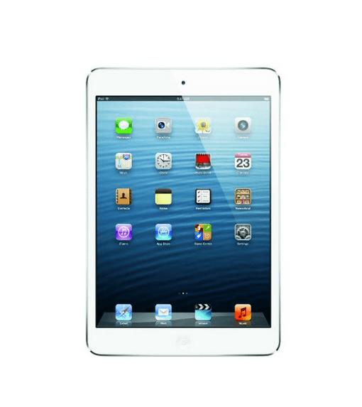 The_new_Apple_iPad_mini_