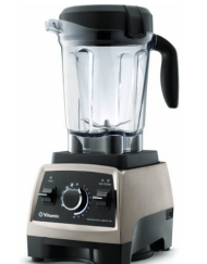 Vitamix_Professional_Series_750_Blender