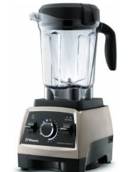 Vitamix_Professional_Series_750_Blender