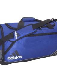 adidas_Team_Speed_Duffel_gym_Bag[1]