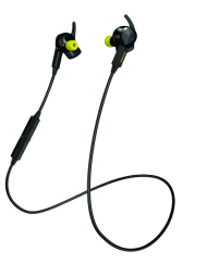 Jabra_Sport_Pulse_Wireless_Bluetooth_Stereo_Earbuds.png