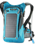 Eceen_Solar_hydration_packpack