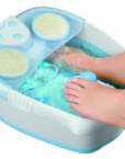 Conair Waterfall Foot Spa