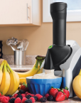 Yonanas_Frozen_Healthy_Dessert_Maker_